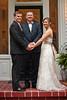 Kristy and Seth Wedding Day-342