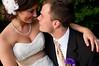 Kristy and Seth Wedding Day-357