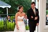 Kristy and Seth Wedding Day-396