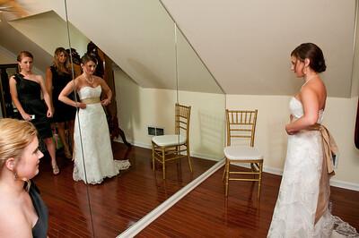 Kristy and Seth Wedding Day-31