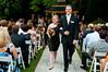 Kristy and Seth Wedding Day-316