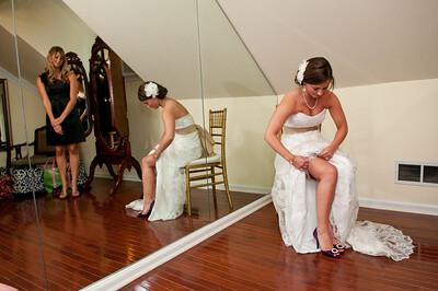 Kristy and Seth Wedding Day-29