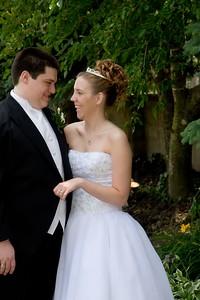 sewell_wedding_0365d