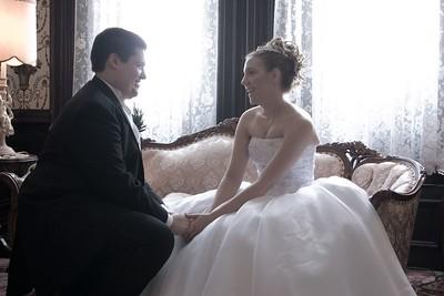 sewell_wedding_0371a_1
