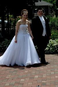sewell_wedding_0350a