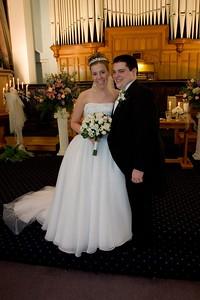 sewell_wedding_0322b