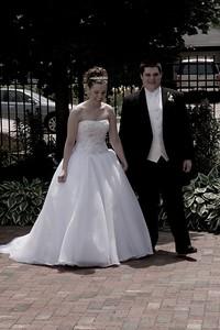 sewell_wedding_0349a