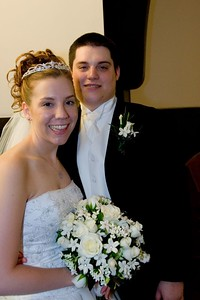 sewell_wedding_0332b