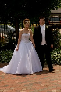 sewell_wedding_0349a_1