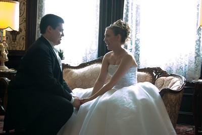 sewell_wedding_0370a