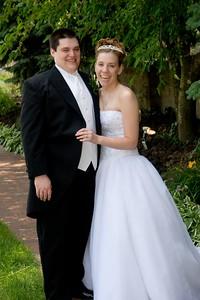 sewell_wedding_0363b