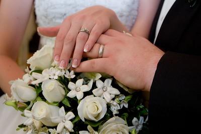 sewell_wedding_0325e