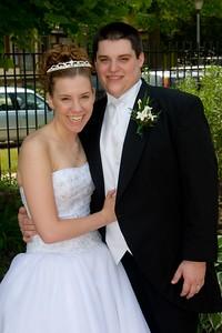 sewell_wedding_0337c