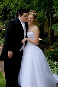 sewell_wedding_0364c