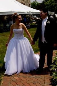 sewell_wedding_0357a