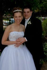 sewell_wedding_0347k