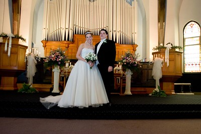 sewell_wedding_0328b