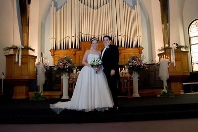 sewell_wedding_0327g