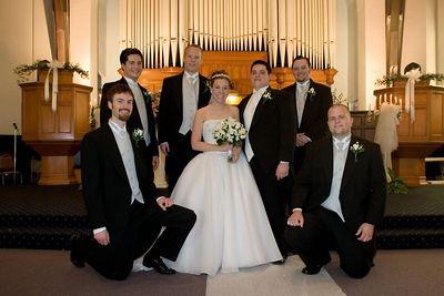 sewell_wedding_0264m