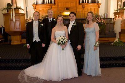 sewell_wedding_0288o