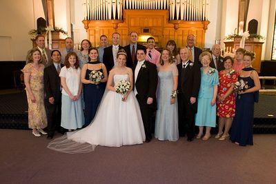 sewell_wedding_0281i