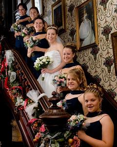 sewell_wedding_0091c8x10