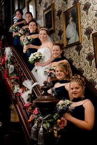 sewell_wedding_0091c