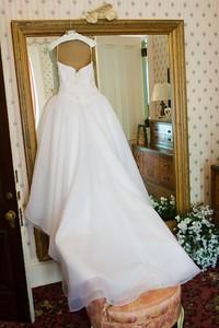 sewell_wedding_0021a