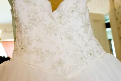 sewell_wedding_0022b