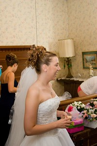 sewell_wedding_0052a