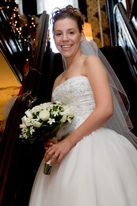 sewell_wedding_0078c