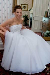 sewell_wedding_0069h