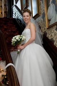 sewell_wedding_0076b