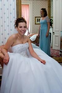 sewell_wedding_0072k