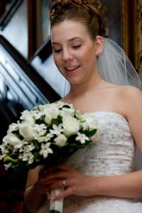 sewell_wedding_0081f