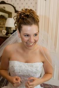 sewell_wedding_0042b