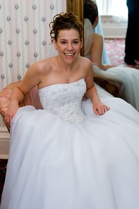 sewell_wedding_0073l