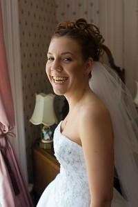 sewell_wedding_0058a