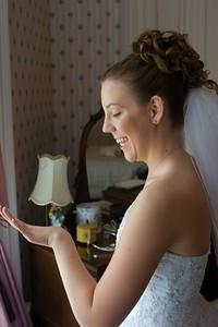 sewell_wedding_0059b