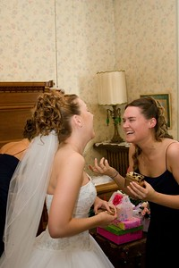 sewell_wedding_0053b