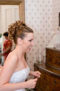 sewell_wedding_0036b