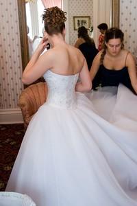 sewell_wedding_0038c