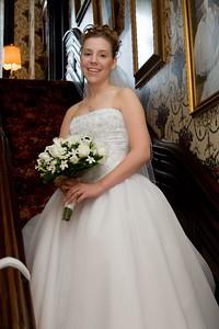 sewell_wedding_0079d