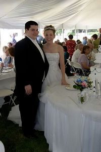 sewell_wedding_0389a