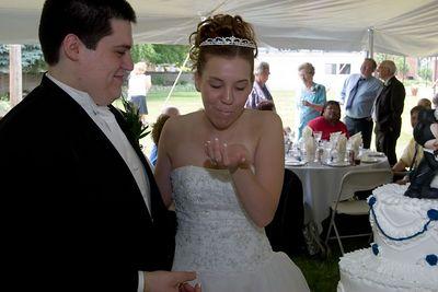 sewell_wedding_0397h