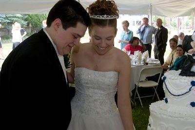 sewell_wedding_0394e