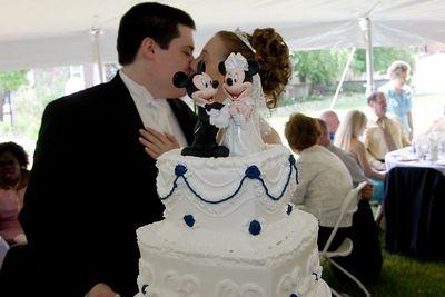 sewell_wedding_0402m