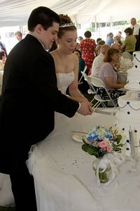 sewell_wedding_0391c