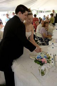 sewell_wedding_0390b