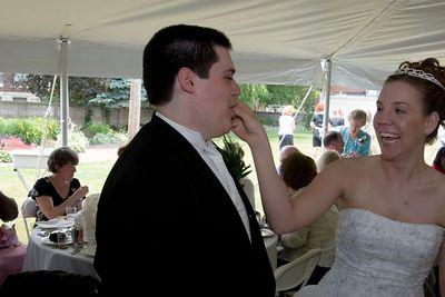 sewell_wedding_0399j